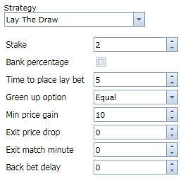 lay-the-draw-strategy