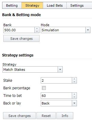 betting-strategies