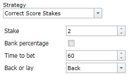 correct-score-stakes