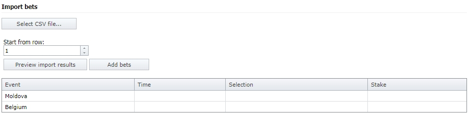 import-bets-from-csv