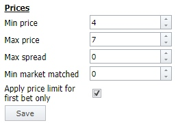 prices-settings
