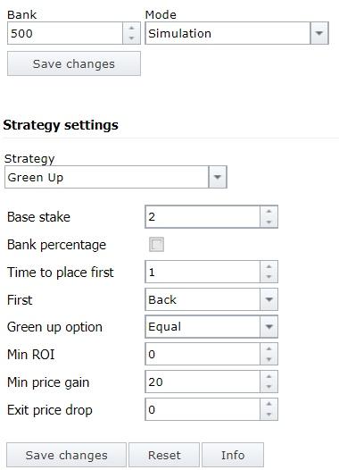 strategy-info